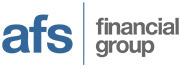 AFS Financial Group